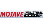 Mojave Industrial Tools, Inc.