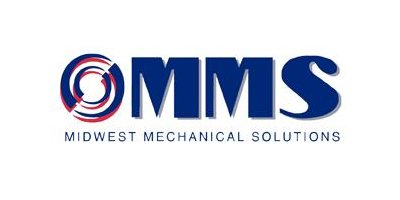 Midwest Mechanical Solutions (MMS)