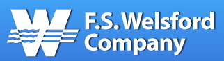 F.S. Welsford Company