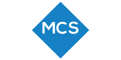 Measurement Control Systems (MCS)
