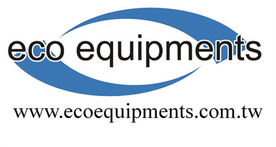 Eco Equipments Inc.