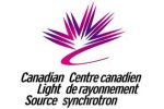 Canadian Light Source Inc.