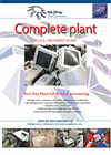 W.E.E.E. Treatment Plant - Brochure