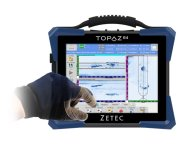 Advanced Ultrasonic Testing Equipment and Software Support Innovative NDT Solutions