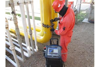 NDE Inspection Services: Evaluating Third-Party Nondestructive Testing Providers