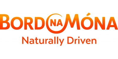 Bord na Mona Environmental Limited