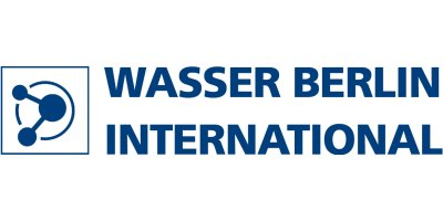 Wasser Berlin International 2017