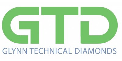 Glynn Technical Diamonds Ltd.