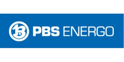 PBS ENERGO, a.s.