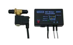 TUNZE - Model 8555 - RO Water Controller