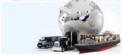 NaCulla Logistics, LLC