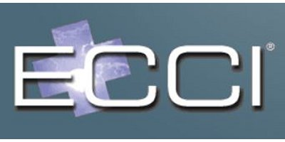 Engineering, Compliance & Construction, Inc. (ECCI)