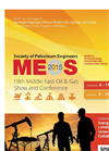 MEOS-2015 Preview-Programme Web - Brochure
