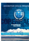 ATC 2015 - Exhibition Space Prospectus