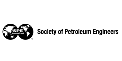 Society of Petroleum Engineers
