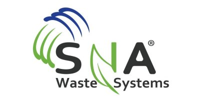 SNA Waste Systems