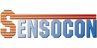 Sensocon, Inc.