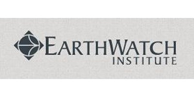 Earthwatch International