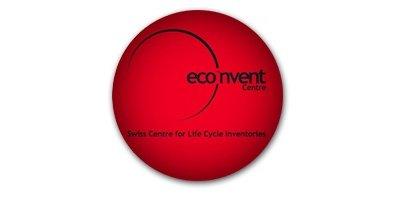Ecoinvent Centre