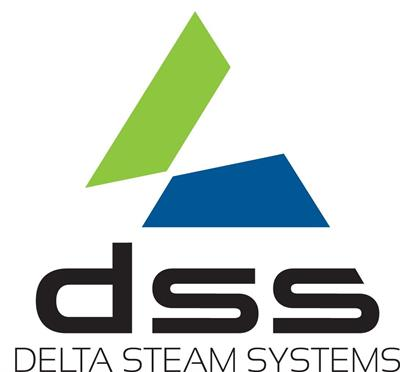 Delta Steam Systems