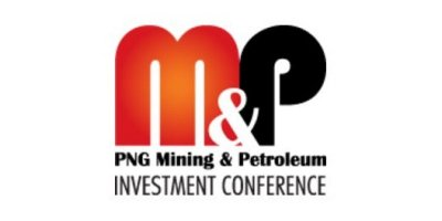 14th Papua New Guinea (PNG) Mining and Petroleum Investment Conference 2016