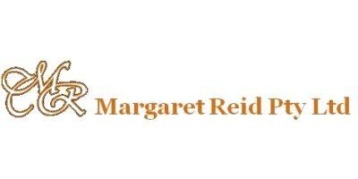 Margaret Reid Pty Ltd.