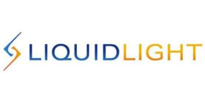 Liquid Light, Inc