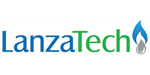 LanzaTech - Biological Conversion Technology