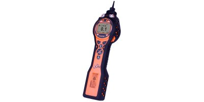 Tiger - Model LT - Handheld VOC Gas Detector
