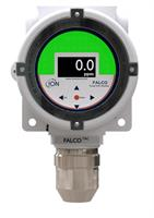 ION Falco - Fixed VOC Detector