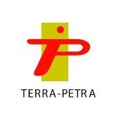 Terra-Petra, Inc.
