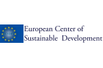 ICSD 2017: 5th  International Conference on Sustainable Development