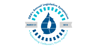 Groundwater Resources Association`s Legislative Symposium