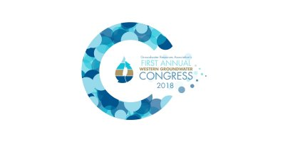 First Annual Western Groundwater Congress 2018