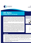 SBE 26plus Seagauge Wave & Tide Recorder Brochure