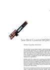 Water Quality Monitor (WQM) Brochure