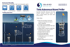 Thetis Profiler Submersible Vertically Profiling Platform Brochure