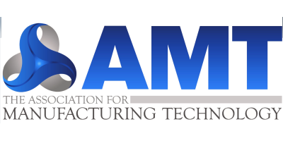 The Association For Manufacturing Technology (AMT)