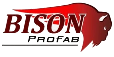 Bison Profab