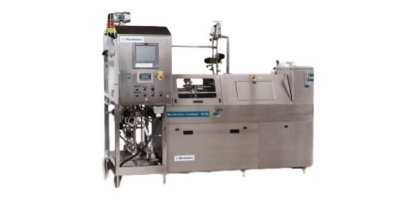 Model M-700  - Production Scale Biopharma Microfluidizer