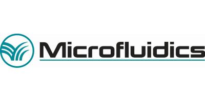 Microfluidics Corp