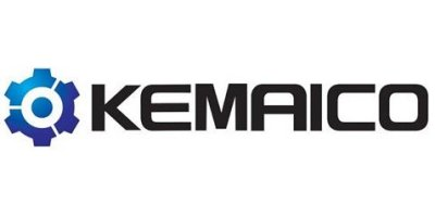 Kemaico USA Corporation