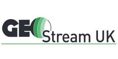 Geo Stream UK