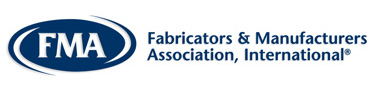Fabricators & Manufacturers Association, International (FMA)