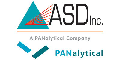 ASD Inc., a PANalytical company