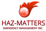 HAZ-MATTERS  Emergency Management Inc.