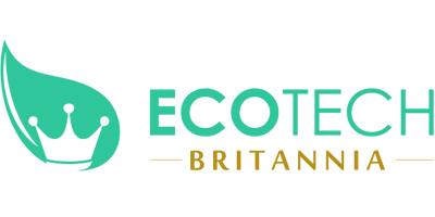 EcoTech Britannia Ltd