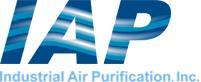 Industrial Air Purification, Inc.