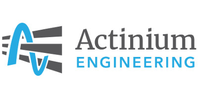 Actinium Engineering Inc