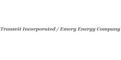 Transvit Incorporated / Emery Energy Company